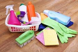 Special Offers on House Cleaning in West Kensington, W14