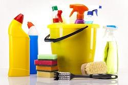 Affordable Costs on Domestic Cleaning in West Kensington
