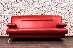 Best Rates on Upholstery Cleaning Services in West Kensington
